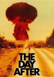 Il 16 novembre 1984, quando il mondo finì, avevo 13 anni