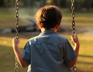Istruzioni per allevare bambini infelici