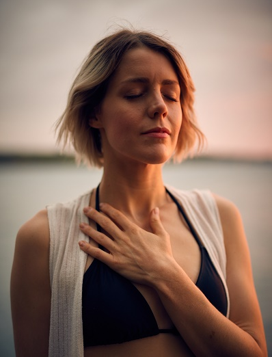 TEST: la meditazione fa per te?